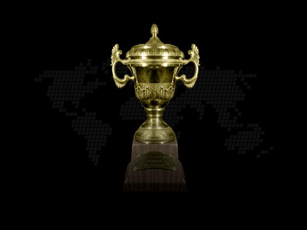 Equipo Campeón del Siglo XX de América del Sur según la IFFHS ...