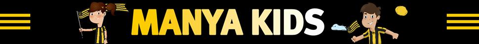 Manya Kids