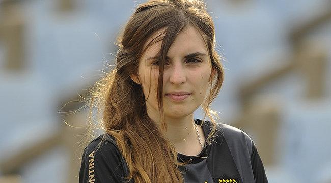 imagen de ¡Peñarol homenajeó a las Mujeres en su día!