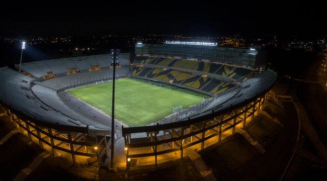 imagen de Peñarol puso en funcionamiento una APP para el canje de entradas