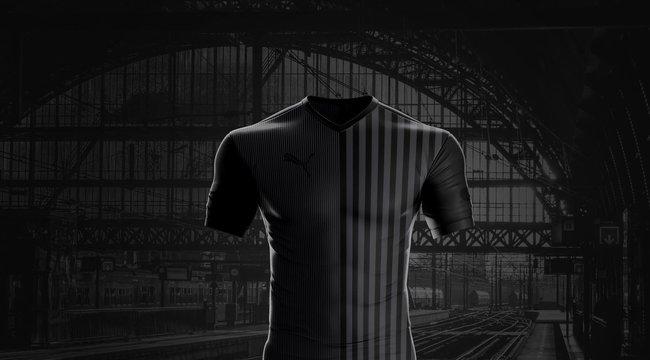 imagen de ¡Se viene una nueva edición de la 5K Peñarol!