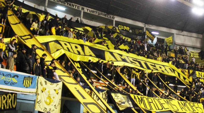 imagen de #Básquetbol | Venta de entradas para Peñarol - Welcome