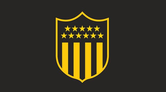imagen de Comunicado del Club Atlético Peñarol