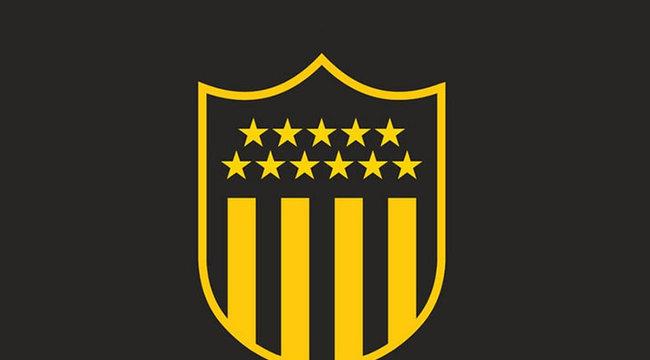 imagen de Comunicado del Consejo Directivo del Club Atlético Peñarol