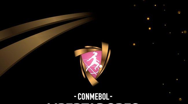 imagen de Peñarol participará en la Libertadores de Futsal Femenino