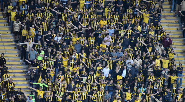 imagen de Venta de entradas para Peñarol-Cerro