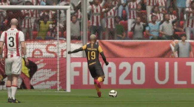 imagen de Peñarol, a la Final de la Copa Uruguay