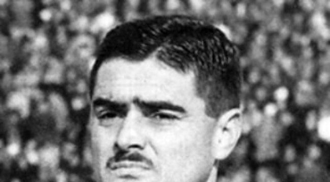 imagen de Peñarol lamenta el fallecimiento de Walter Taibo.