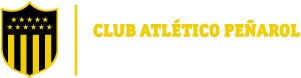 Logo of Club Altético Peñarol